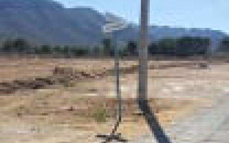 Foto de terreno habitacional en venta en, lomas de lourdes, saltillo, coahuila de zaragoza, 1760398 no 18