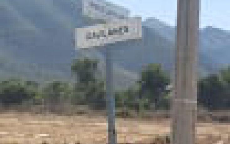 Foto de terreno habitacional en venta en, lomas de lourdes, saltillo, coahuila de zaragoza, 1760398 no 19