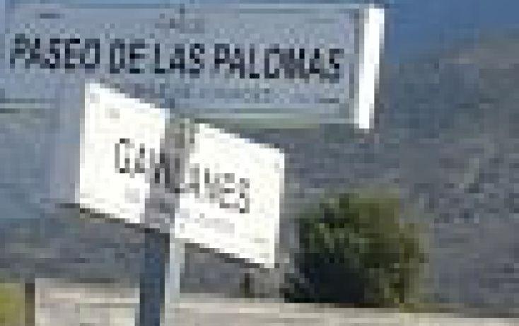 Foto de terreno habitacional en venta en, lomas de lourdes, saltillo, coahuila de zaragoza, 1760398 no 20