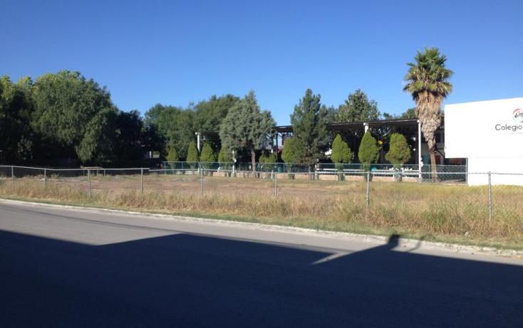 Foto de terreno habitacional en venta en  , lomas de lourdes, saltillo, coahuila de zaragoza, 2667586 No. 01