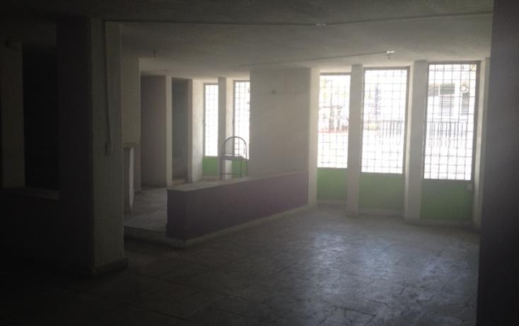 Foto de oficina en renta en  , lomas de magallanes, acapulco de juárez, guerrero, 1073413 No. 02