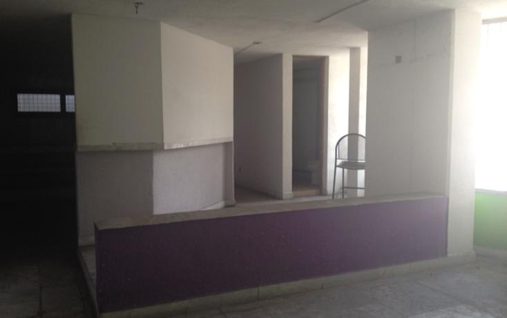 Foto de oficina en renta en  , lomas de magallanes, acapulco de juárez, guerrero, 1073413 No. 04
