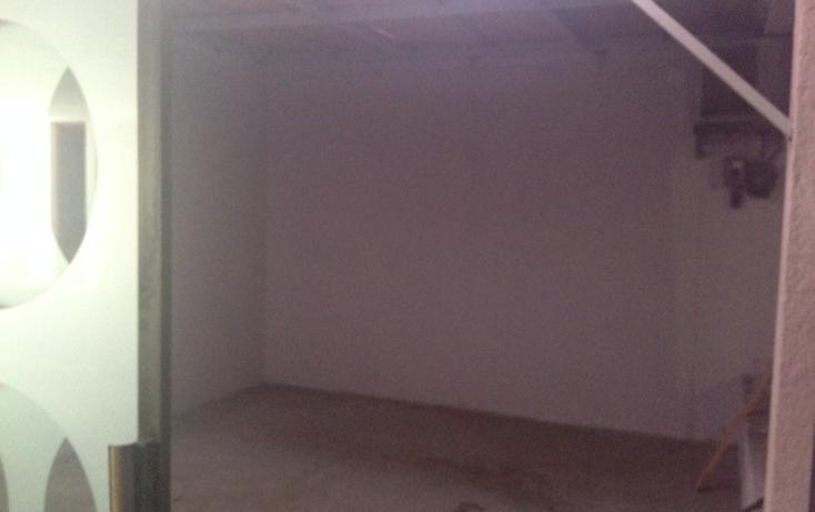 Foto de oficina en renta en  , lomas de magallanes, acapulco de juárez, guerrero, 1073413 No. 05