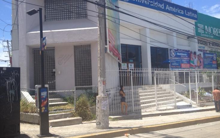 Foto de oficina en renta en  , lomas de magallanes, acapulco de juárez, guerrero, 1073413 No. 06