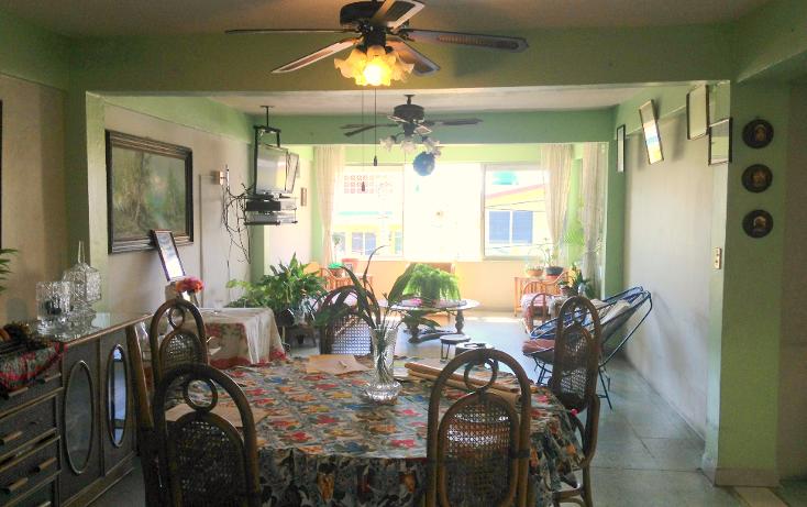 Foto de casa en venta en  , lomas de magallanes, acapulco de ju?rez, guerrero, 1559022 No. 03