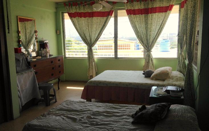 Foto de casa en venta en  , lomas de magallanes, acapulco de ju?rez, guerrero, 1559022 No. 04
