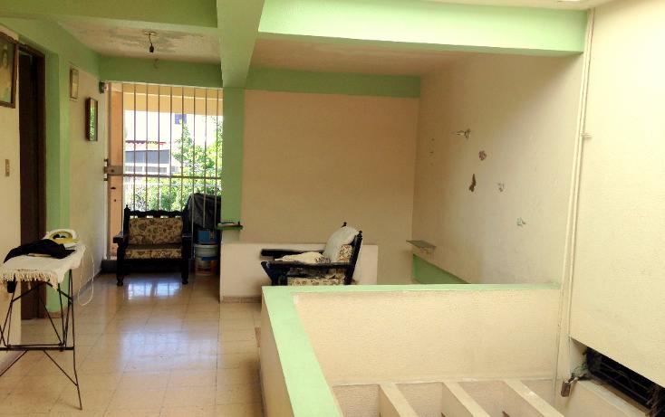 Foto de casa en venta en  , lomas de magallanes, acapulco de ju?rez, guerrero, 1559022 No. 06