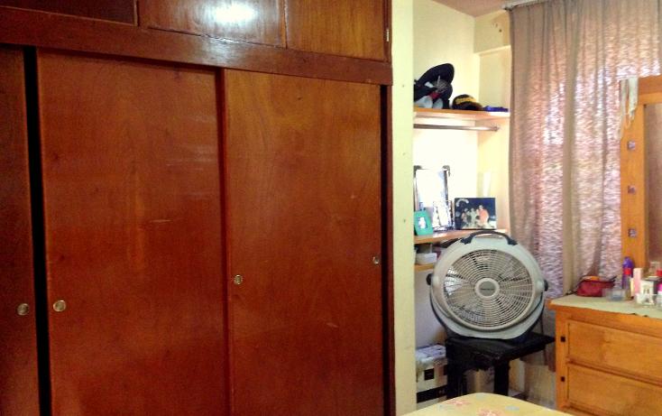 Foto de casa en venta en  , lomas de magallanes, acapulco de ju?rez, guerrero, 1559022 No. 07