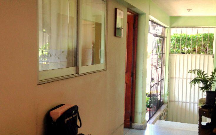 Foto de casa en venta en, lomas de magallanes, acapulco de juárez, guerrero, 1559022 no 11