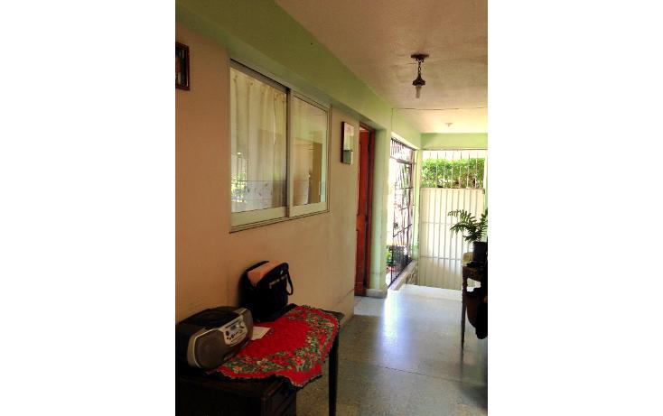 Foto de casa en venta en  , lomas de magallanes, acapulco de ju?rez, guerrero, 1559022 No. 11