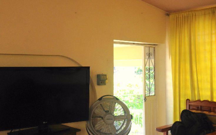 Foto de casa en venta en, lomas de magallanes, acapulco de juárez, guerrero, 1559022 no 12