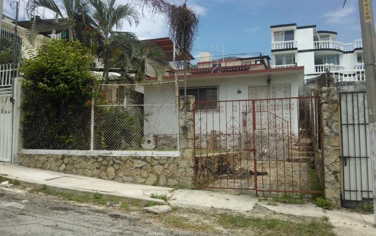 Foto de casa en venta en  , lomas de magallanes, acapulco de juárez, guerrero, 1864262 No. 04