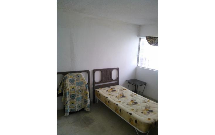 Foto de casa en venta en  , lomas de magallanes, acapulco de juárez, guerrero, 1864262 No. 06