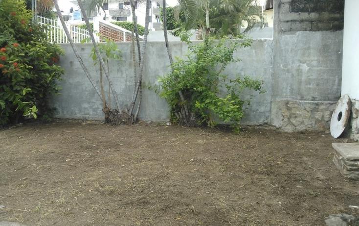 Foto de casa en venta en  , lomas de magallanes, acapulco de juárez, guerrero, 1864262 No. 07