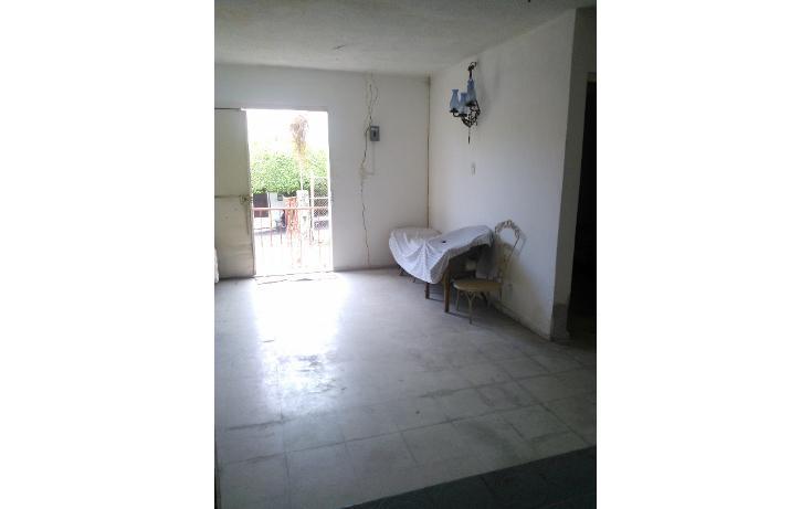 Foto de casa en venta en  , lomas de magallanes, acapulco de juárez, guerrero, 1864262 No. 09