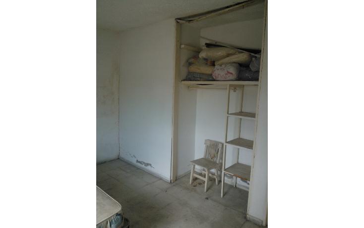 Foto de casa en venta en  , lomas de magallanes, acapulco de juárez, guerrero, 1864262 No. 10