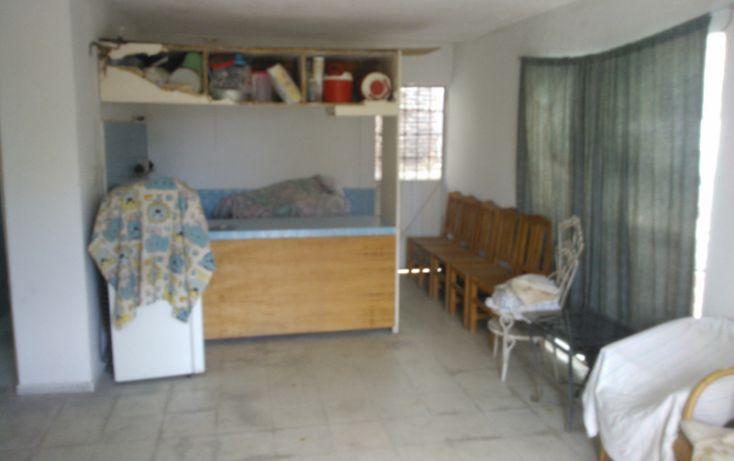 Foto de casa en venta en, lomas de magallanes, acapulco de juárez, guerrero, 1864262 no 12
