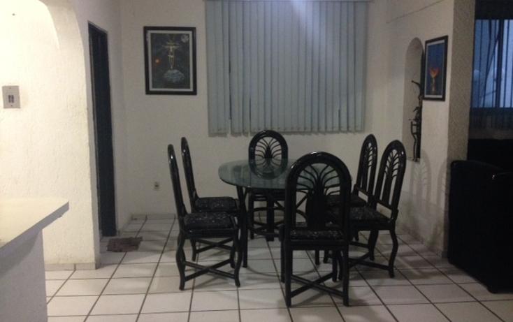Foto de departamento en renta en  , lomas de magallanes, acapulco de ju?rez, guerrero, 2020992 No. 04