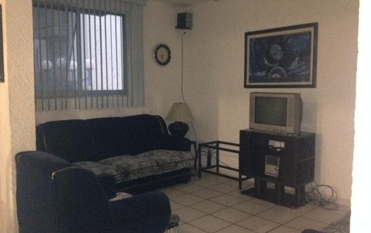 Foto de departamento en renta en  , lomas de magallanes, acapulco de ju?rez, guerrero, 2020992 No. 06
