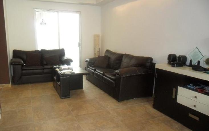 Foto de casa en venta en  , lomas de marfil i, guanajuato, guanajuato, 1331047 No. 03
