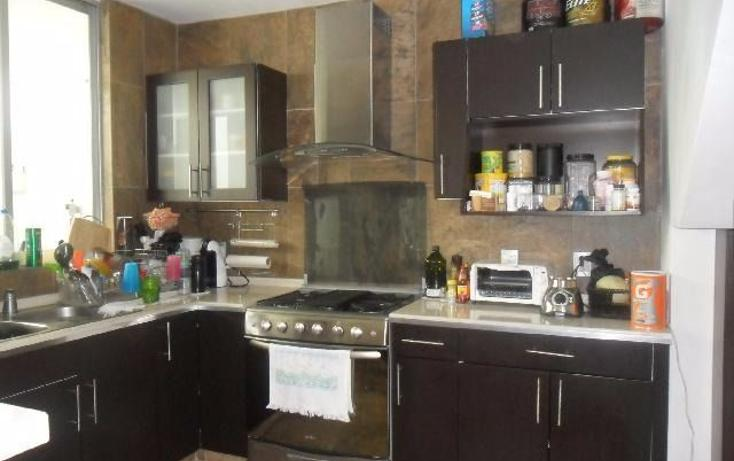 Foto de casa en venta en  , lomas de marfil i, guanajuato, guanajuato, 1331047 No. 04
