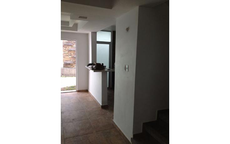 Foto de casa en venta en  , lomas de marfil i, guanajuato, guanajuato, 1331047 No. 06