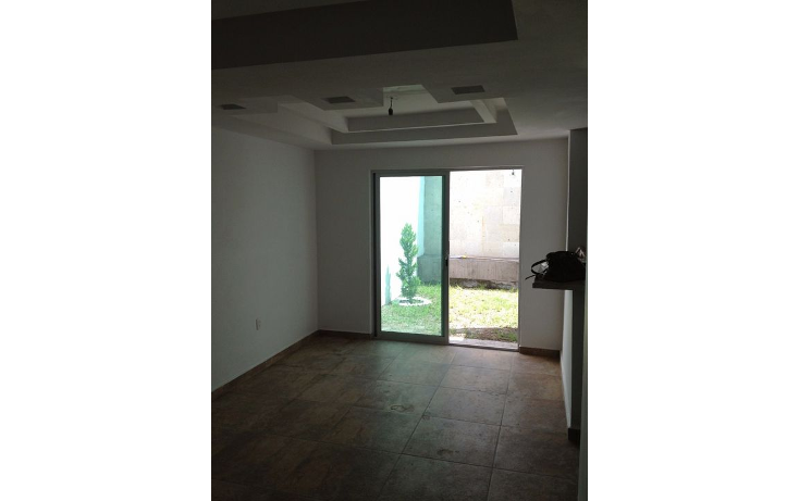 Foto de casa en venta en  , lomas de marfil i, guanajuato, guanajuato, 1331047 No. 07