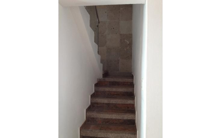 Foto de casa en venta en  , lomas de marfil i, guanajuato, guanajuato, 1331047 No. 08