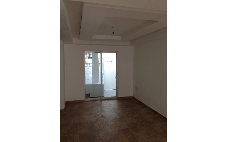 Foto de casa en venta en  , lomas de marfil i, guanajuato, guanajuato, 1331047 No. 10