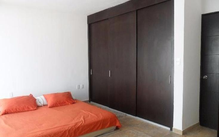 Foto de casa en venta en  , lomas de marfil i, guanajuato, guanajuato, 1331047 No. 11