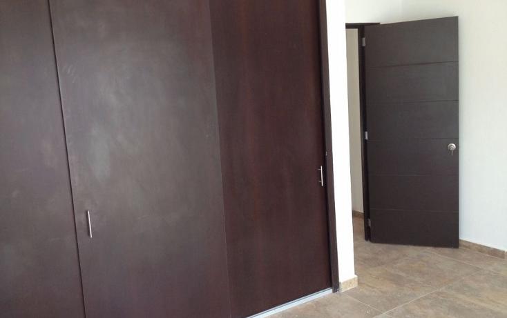 Foto de casa en venta en  , lomas de marfil i, guanajuato, guanajuato, 1331047 No. 12