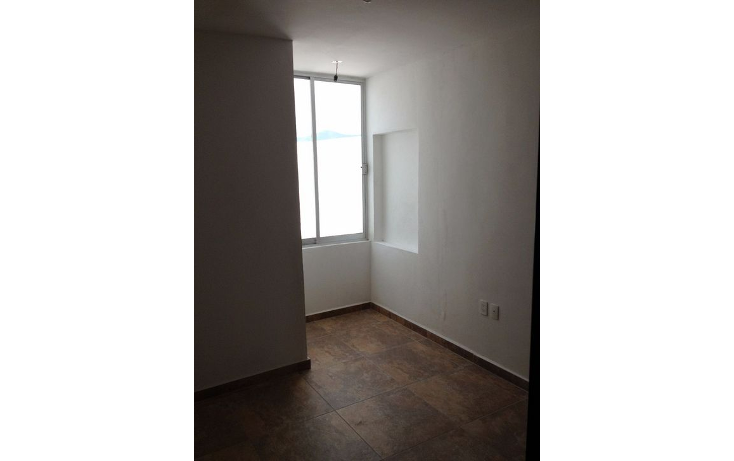 Foto de casa en venta en  , lomas de marfil i, guanajuato, guanajuato, 1331047 No. 16