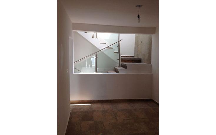 Foto de casa en venta en  , lomas de marfil i, guanajuato, guanajuato, 1331047 No. 17