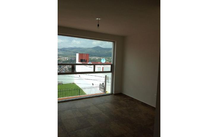 Foto de casa en venta en  , lomas de marfil i, guanajuato, guanajuato, 1331047 No. 18