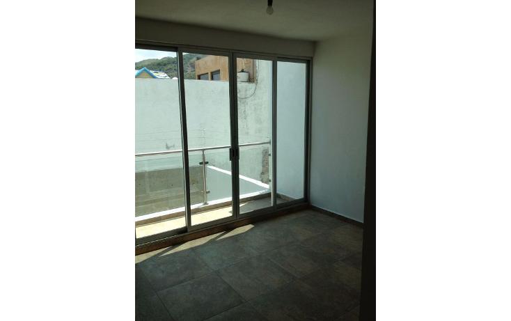 Foto de casa en venta en  , lomas de marfil i, guanajuato, guanajuato, 1331047 No. 19