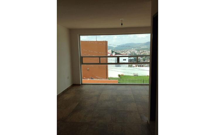 Foto de casa en venta en  , lomas de marfil i, guanajuato, guanajuato, 1331047 No. 20