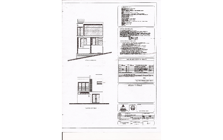 Foto de casa en venta en  , lomas de marfil i, guanajuato, guanajuato, 1331047 No. 22