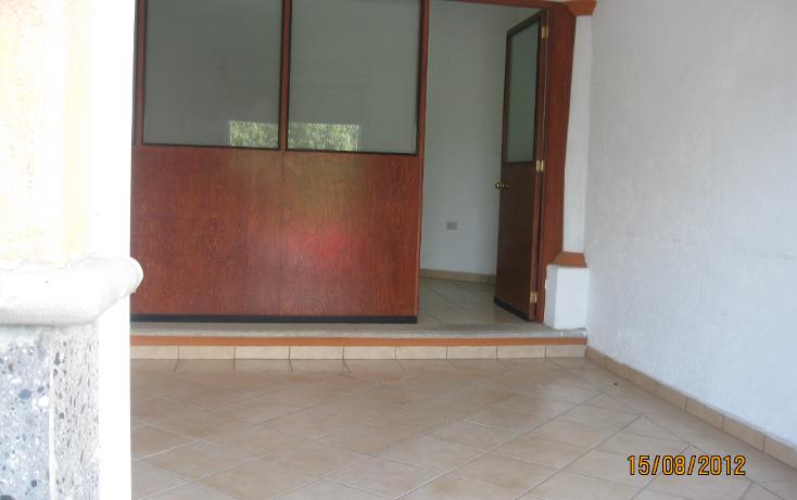 Foto de local en renta en  , lomas de marfil ii, guanajuato, guanajuato, 1767574 No. 02
