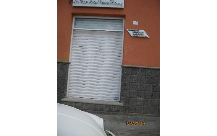Foto de local en renta en  , lomas de marfil ii, guanajuato, guanajuato, 1767574 No. 03