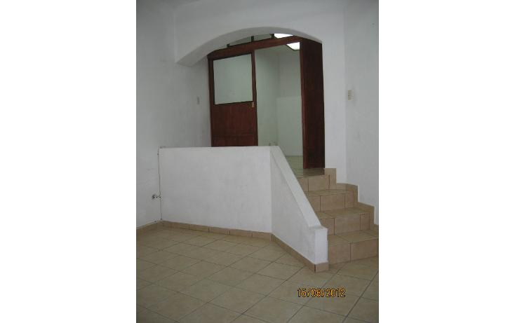Foto de local en renta en  , lomas de marfil ii, guanajuato, guanajuato, 1767574 No. 04