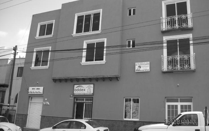 Foto de local en renta en  , lomas de marfil ii, guanajuato, guanajuato, 1767574 No. 05