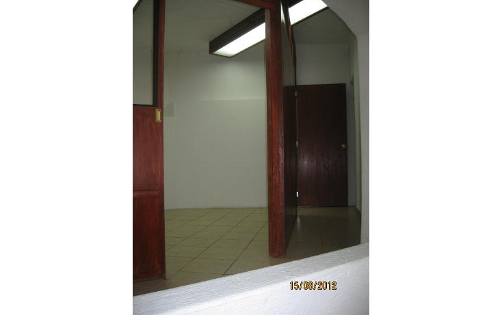 Foto de local en renta en  , lomas de marfil ii, guanajuato, guanajuato, 1767574 No. 06