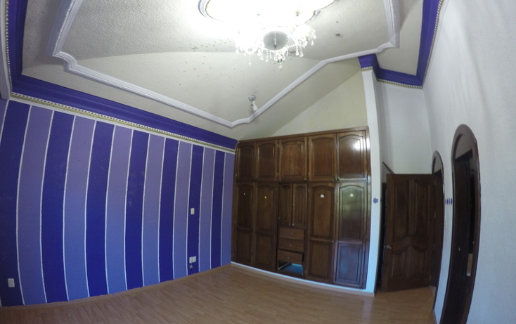 Foto de casa en venta en  , lomas de mazatlán, mazatlán, sinaloa, 1051203 No. 03