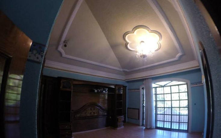 Foto de casa en venta en  , lomas de mazatlán, mazatlán, sinaloa, 1051203 No. 04