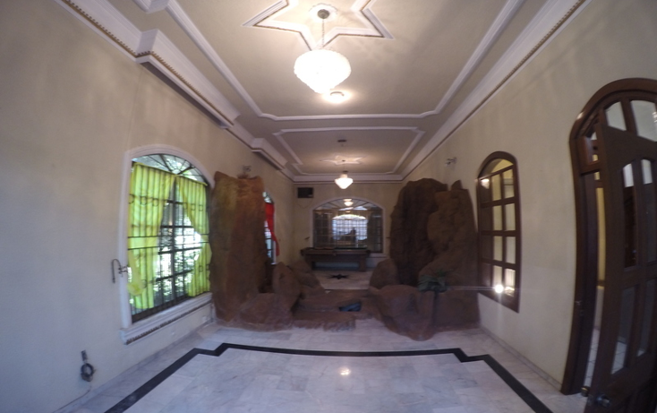 Foto de casa en venta en  , lomas de mazatlán, mazatlán, sinaloa, 1051203 No. 05