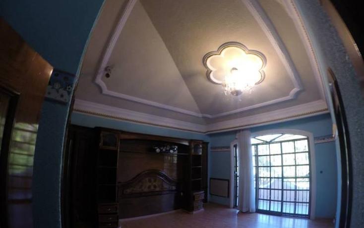 Foto de casa en venta en  , lomas de mazatlán, mazatlán, sinaloa, 1454673 No. 02
