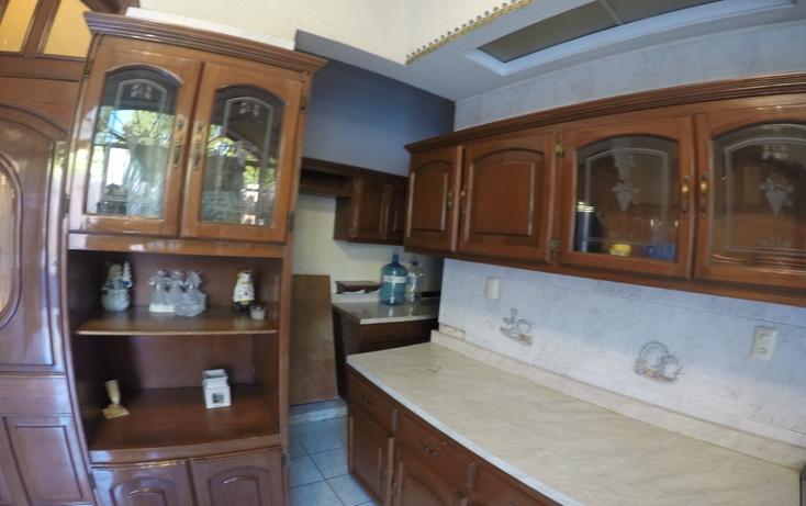 Foto de casa en venta en  , lomas de mazatlán, mazatlán, sinaloa, 1454673 No. 04