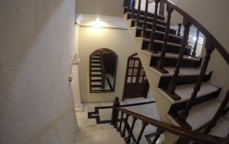 Foto de casa en venta en  , lomas de mazatlán, mazatlán, sinaloa, 1454673 No. 06