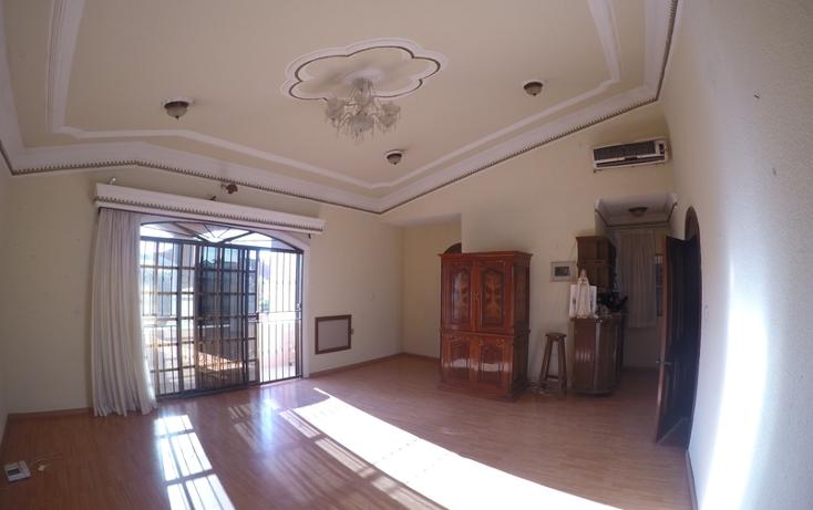 Foto de casa en venta en  , lomas de mazatlán, mazatlán, sinaloa, 1454673 No. 08