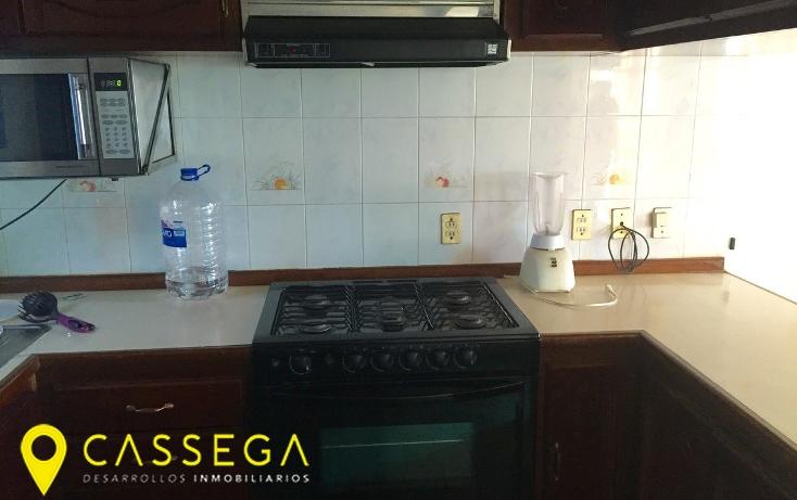 Foto de casa en renta en  , lomas de mazatl?n, mazatl?n, sinaloa, 2013372 No. 05